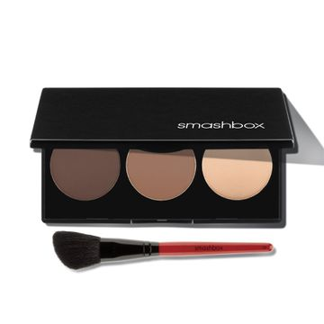 Step-By-Step-Contour-Kit_C03M01_Light-Medium_1-opt