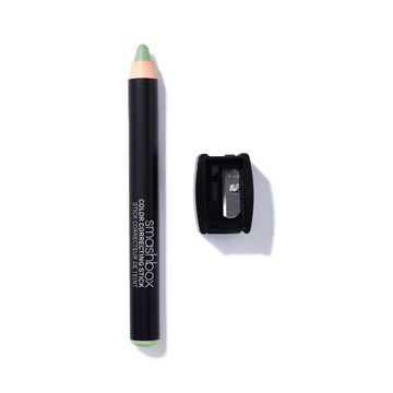 Color-Correcting-Stick_C2R501_Get-Less-Red_1-opt