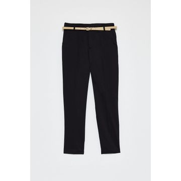 sfera-pantalon-saten-basico-black-38--150151679003-38_1
