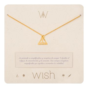 wish-collar-cadena-oro-piramide--250138172001_1