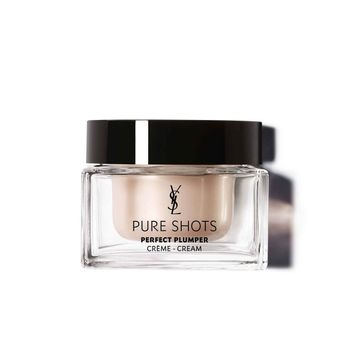Yves-Saint-Laurent-Pure-Shots-Perfect-Plumper-Face-Cream-50-ml--3614272354869-_1