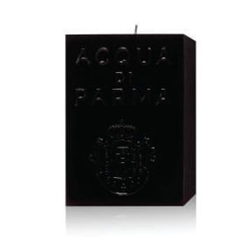 ACQUA-DI-PARMA-421-PERFUMED-CANDLE-BLACK-CUBE-1-1