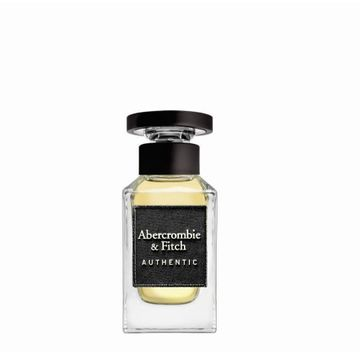 A-F---Authentic---16602---50-ml---HIM---1
