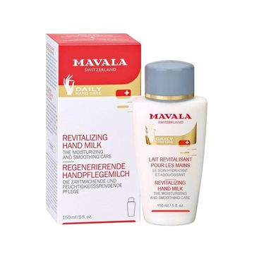 REVITALIZING-HAND-MILK-7618900921016-opt