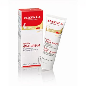 MAVALA-HAND-CREAM-ESP-50ML-7618900920057
