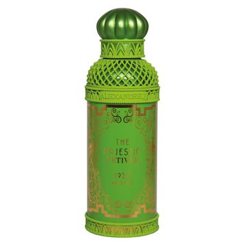 The-Majestic-Vetiver-3701278600875