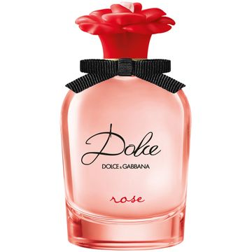 Dolce-Rose-2020---75ml_e-retail_3423222016234