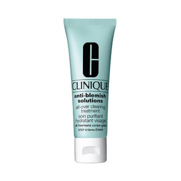 6KNA01_Anti-Blemish-Solutions-All-Over-Clearing-Treatment_p
