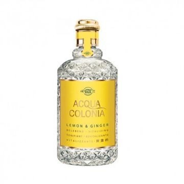 n-4711-agua-de-colonia-limon-y-jengibre-50-ml