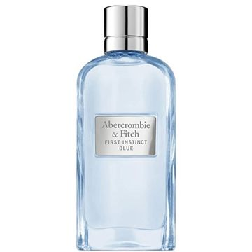Abercrombie---Fitch-First-Instinct-Women-Blue-Eau-de-Parfum-100-ml