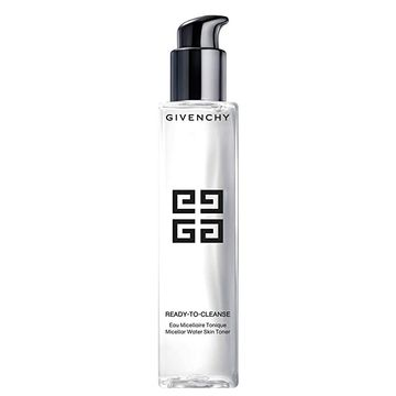 givenchy-ready-to-cleanse-micellar-water-skin-toner-200ml--1029-p053012_1