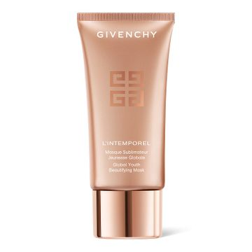 givenchy-l-intemporel-beautifying-mask-75ml--p056240_1_result