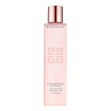 giv-l_intemporel-blossom-lotion-200ml--1029-p056022_1_result