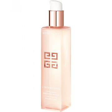 giv-l-intemporel-youth-preparation-exquisite-lotion-200ml--1029-p053044_1_result
