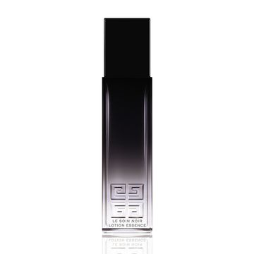 givenchy-le-soin-noir-lotion-essence-150ml--1029-p056043_1_result