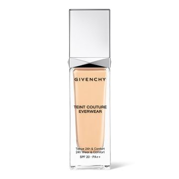 givenchy-teint-cout-ew-fdt-n7--1029-p080120_1_result