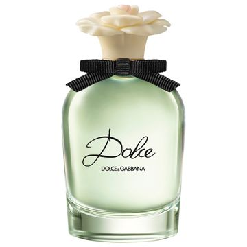 DG_Dolce_EDP_75ml_3423473020042-opt
