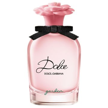 DG_Dolce_Garden_EDP_75ml_3423478400658-opt