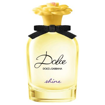 DG_DOLCE_SHINE_EDP_75ML_3423473005353-opt