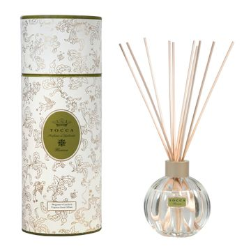 FLORENCE-Room-Diffuser-TB3632-opt