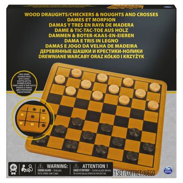 778988635681_20095695_Wood-Draughts-Checkers_v2_GML_Front_PKG