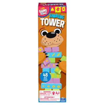 778988321133_20128141_Game-Squad_Jumbling-Towers_GML_Front_PKG