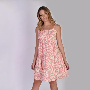 215139--coral_1
