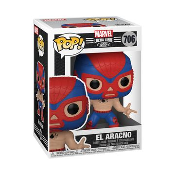 53862_Marvel_Lucha_SpiderMan_POP_GLAM-1-WEB-d75839361d07be676ee6a17c4cd04073